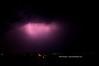 lightning ssb 2