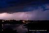 lightning web 2