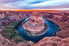 Horseshoe Bend, Grand Canyon, AZ