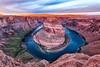 Horseshoe Bend, Grand Canyon, AZ