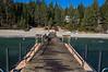 5-11 Tahoe_N5A2397