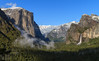 Yosemite_Tunnel_View_IMG_5897