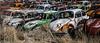 3-29-21 VW Graveyard-9791