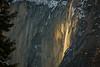 Yosemite Fire Falls-0499