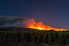 Guinda-County Fire 2018--5