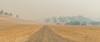 Guinda-County Fire 2018-8672