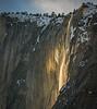 Yosemite Fire Falls-0500