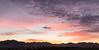 Yuma Sunset_N5A1408