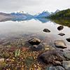 Glacier National Park beauty