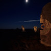 Art, Australia, Broken Hill, Landscape, Outback, Rock art Copyright Chris Collard - All rights reserved