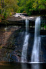 silver run falls, nc 10x14 jpeg