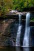 silver run falls, nc 10x14 jpeg