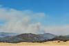 Guinda-County Fire 2018-8617