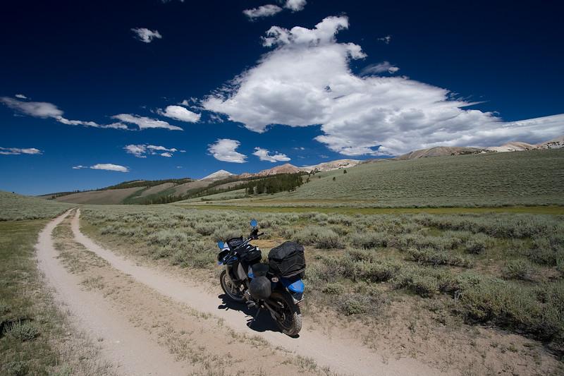 West N America Motorcycle Trip_080108_0446