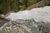 2007 Colorado Trip - Silverton Loop Waterfall