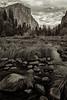 Yosemite 11-12-13 _N5A0319-Edit