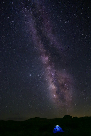 Milky Way-42