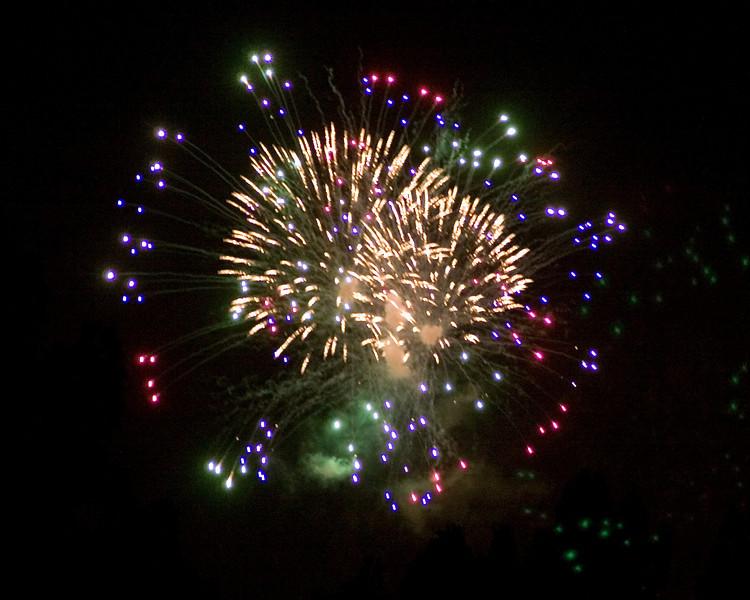 Fireworks_7336