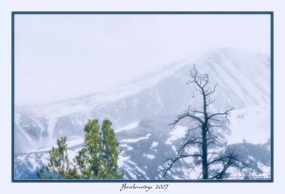 Breck cloudy framed HDR rev 1 copy
