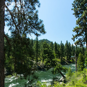 2013_07_05_Leavenworth-2643-Edit