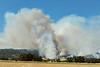 Guinda-County Fire 2018-8595