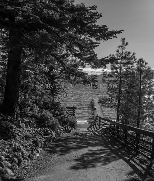 5-11 Tahoe_N5A2322-Edit