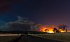 Guinda-County Fire 2018--4