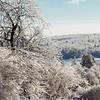 Ice Storm - 2013