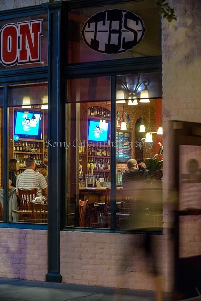 The Burger Saloon _N5A6295