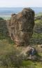 Balanced Rock 2_N5A1704