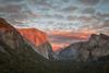 Yosemite 11-12-13 _N5A0637-Edit