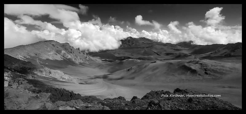 sliding sands