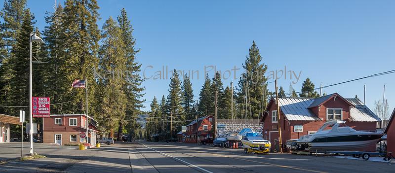 5-11 Tahoe_N5A2143