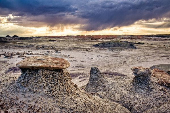 bisti-wilderness-335_6_7_8_9