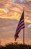 CL Smith Flag Sunries--2