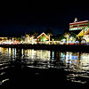 St. Augustine Festival of Lights