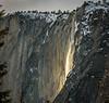 Yosemite Fire Falls-0459
