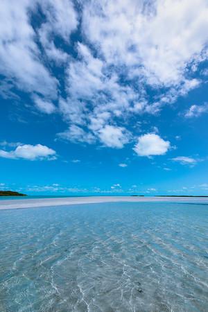 Florida Keys  - Endless Beauty