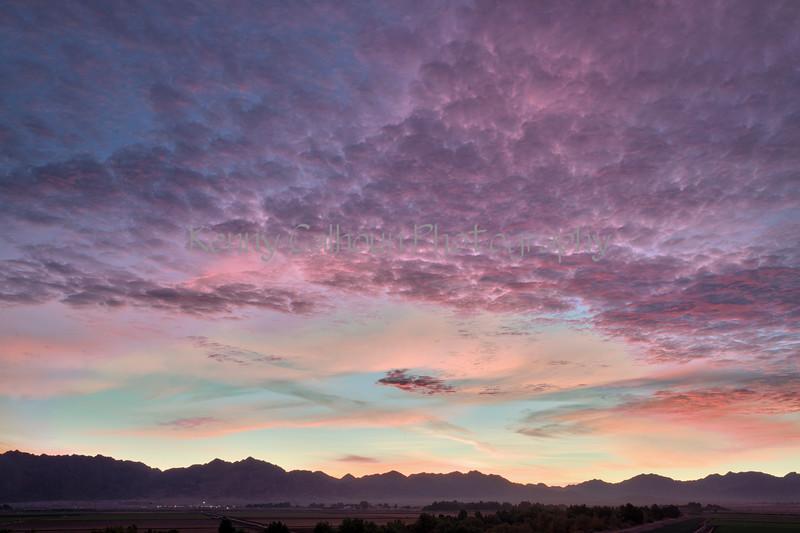 Yuma Sunset_N5A1425