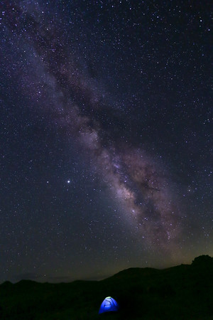 Milky Way-31