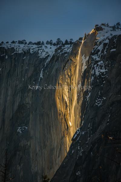Yosemite Fire Falls-0541