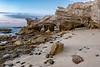 Costa Azul, San Jose Del Cabo, Baja Sur