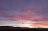 Yuma Sunset_N5A1446