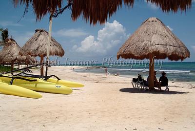 Cancun_395