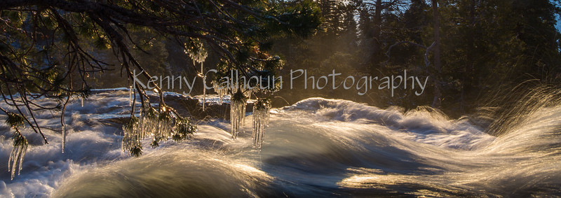 5-11 Tahoe_N5A1972