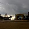 JPG-DLS-IMG_1219-Nov2010-misc