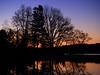 Lake Musconetcong <br /> Stanhope, NJ