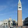St, Marks, Venice