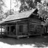 Hogan's Cabin