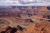 3-26-21 Canyonlands-